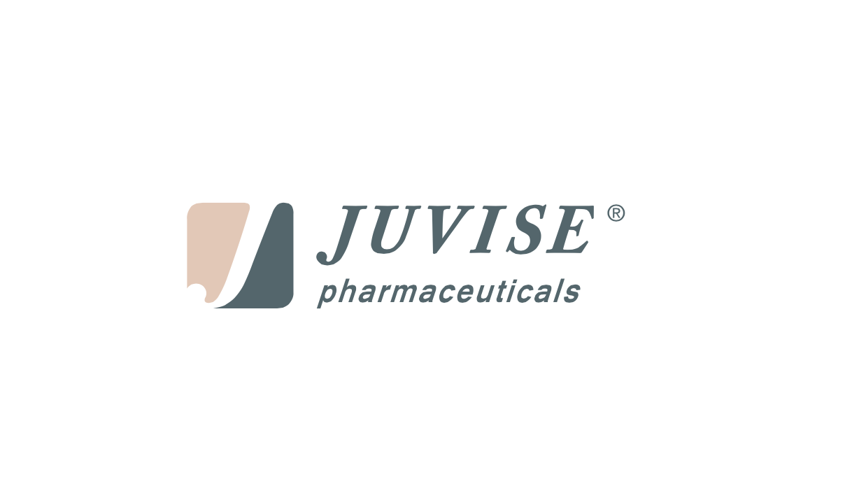 Juvisé Pharmaceuticals successfully syndicated its EUR 213 million financing in less than one month